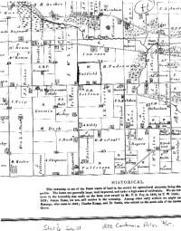 1872CombinationPlatAtlas_p-H.jpg