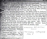 Obituary_DonaldRatfield.jpg