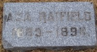 Tombstone_AsaRatfield.JPG