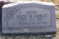 Tombstone_MaudeRatfieldParmley.jpg