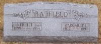 Tombstone_MerrittAndMargaretRatfield.JPG