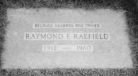 Tombstone_RaymondRaefield.jpg